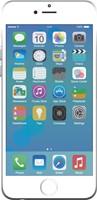 アイフォンのホーム画面