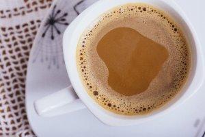 mugichacoffee