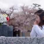 春のお彼岸【2016年】はいつ?お供えする食べ物や花は?
